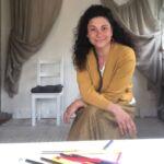 Cinzia Bregonzi Counselor